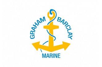 Graham Barclay Marine