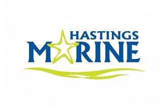 Hastings Marine