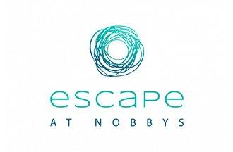 Escape at Nobbys