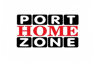 Port Home Zone