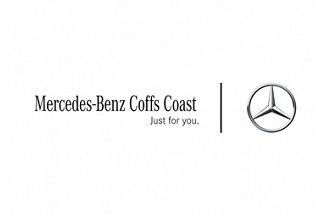 Coffs Mercedes